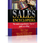 Sales Enc Book Cover from Web