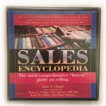 Sales Encycl CDs