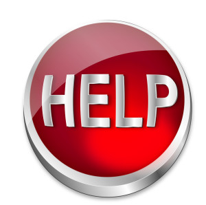 Contact John Chapin for your Sales troubles! JohnChapin@completeselling.com